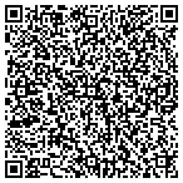 QR-код с контактной информацией организации Нордванд ЛЛС, ООО