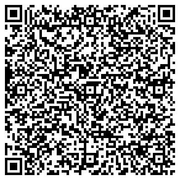 QR-код с контактной информацией организации Шевелев, ЧП