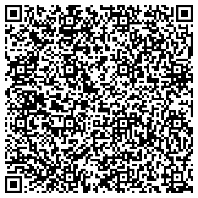 QR-код с контактной информацией организации ДжиПиЭм Восточно Украинская Промышленная Группа, ООО