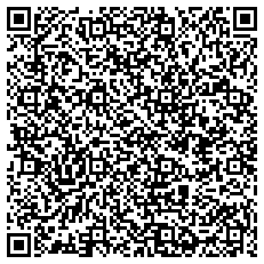 QR-код с контактной информацией организации Компания Синтон, ООО (SINTON)