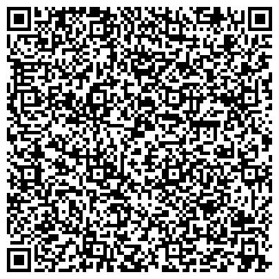 QR-код с контактной информацией организации Николаевзернопродукт, ООО АПП