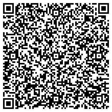 QR-код с контактной информацией организации Сула, ООО (агрокомплекс)