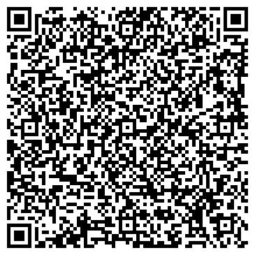 QR-код с контактной информацией организации Агроюг-Сервис, ООО