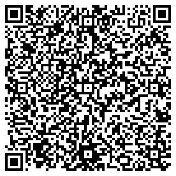 QR-код с контактной информацией организации Мотрук, ЧП