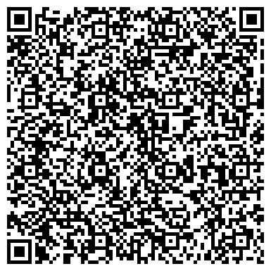 QR-код с контактной информацией организации Хлеб Инвестбуд, ООО