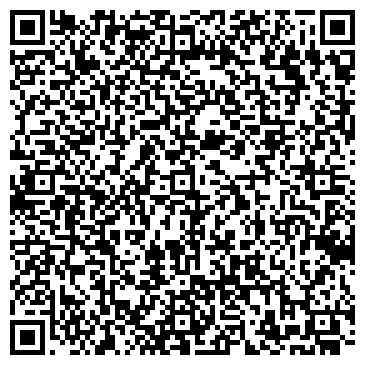 QR-код с контактной информацией организации Квинто, ООО