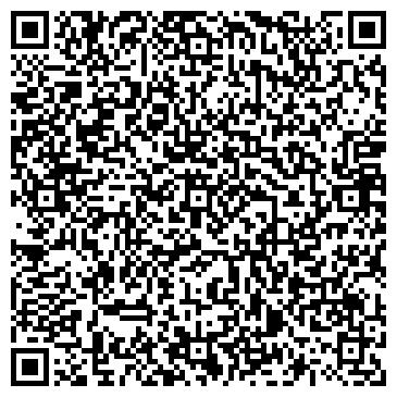 QR-код с контактной информацией организации Каховское, ГП ОХ