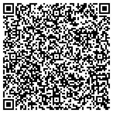 QR-код с контактной информацией организации Ватикан-Агро, ООО