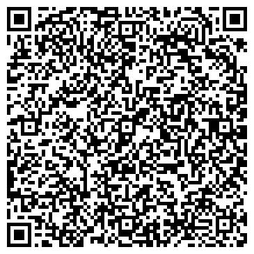 QR-код с контактной информацией организации Лан-Волынь, ООО