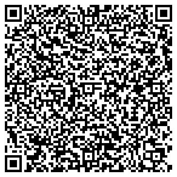 QR-код с контактной информацией организации Донецк Политорг, ООО