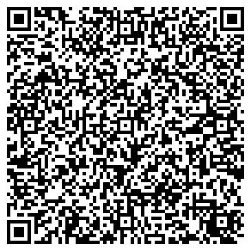 QR-код с контактной информацией организации Малиновское, КП