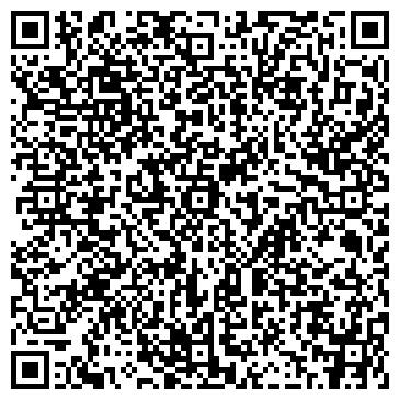 QR-код с контактной информацией организации ЦЕНТР РЕПУТАЦИОННЫХ ТЕХНОЛОГИЙ