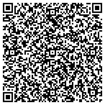 QR-код с контактной информацией организации Зерно юнион тренд, ООО