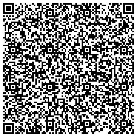QR-код с контактной информацией организации Безбородьковская агро-производственная коммерческая фирма, ЧАО ( ПрАТ Безбородьківська АВКФ )