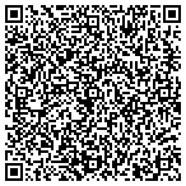 QR-код с контактной информацией организации Королевич , ЧП