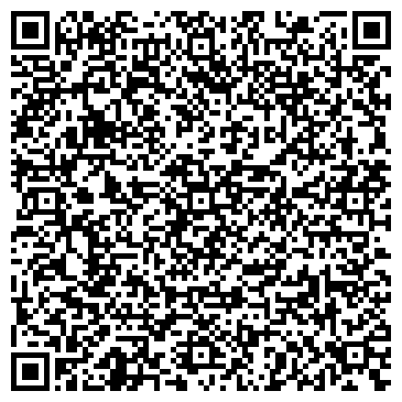 QR-код с контактной информацией организации Михайловское, ЧП