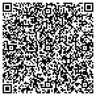 QR-код с контактной информацией организации Мелита гранд,ООО