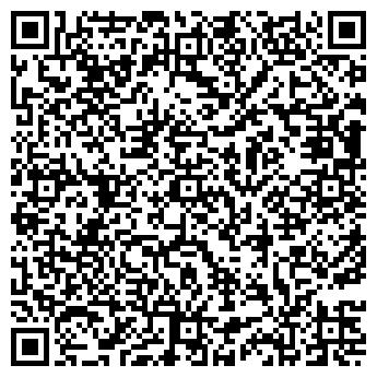 QR-код с контактной информацией организации Аграрий, ЧП
