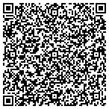 QR-код с контактной информацией организации Василашко Е.Н.,СПД