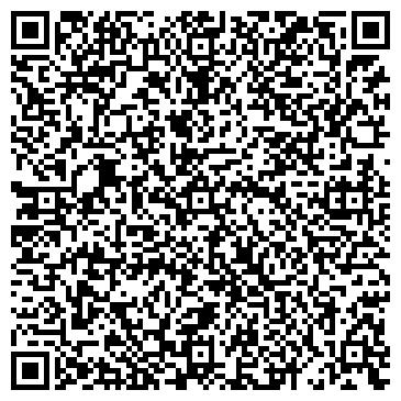 QR-код с контактной информацией организации Экоагро Плюс, ООО