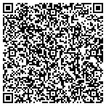 QR-код с контактной информацией организации Агроальянс 2007, ЧП