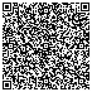 QR-код с контактной информацией организации Пшеница, ЧП