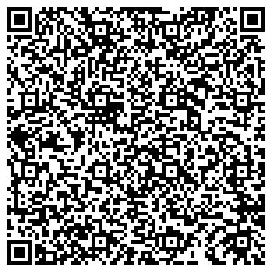 QR-код с контактной информацией организации Лузановский Вячеслав Вячеславович, ФЛП