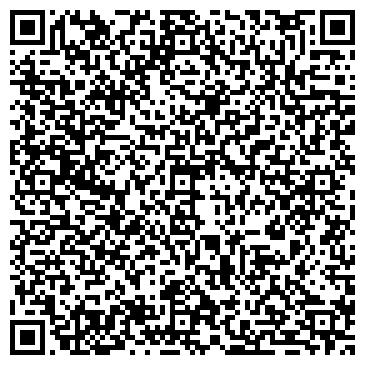 QR-код с контактной информацией организации Агропрогресс 2, ООО