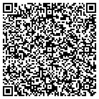 QR-код с контактной информацией организации СФГ Зирка, КХ