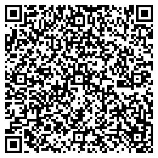QR-код с контактной информацией организации POBEDA-RU