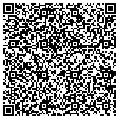 QR-код с контактной информацией организации Гольдрин С.В., СПД