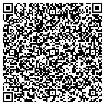 QR-код с контактной информацией организации Ведмидская Л.П., СПД