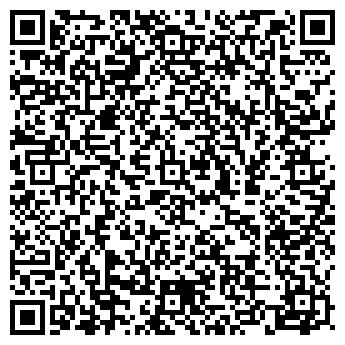 QR-код с контактной информацией организации C.F.C Ukraine LTD, СП