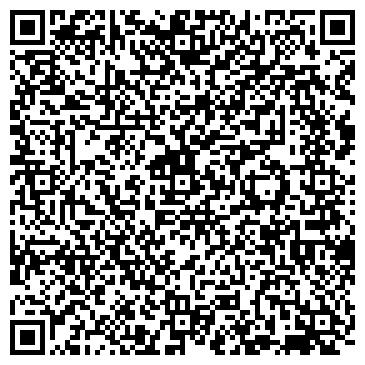 QR-код с контактной информацией организации Урожайна краина, ООО