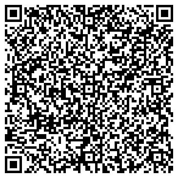 QR-код с контактной информацией организации АгроОЛПЕТ, ЧП