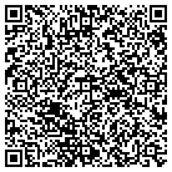 QR-код с контактной информацией организации Зерноопт, ООО