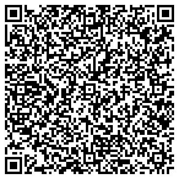 QR-код с контактной информацией организации Зерновая компания альянс, ООО