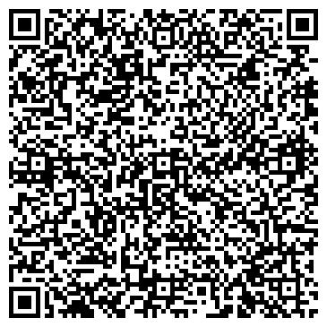 QR-код с контактной информацией организации Седов В.П., ЧП