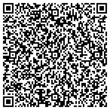 QR-код с контактной информацией организации Агропростир ТВ , ООО