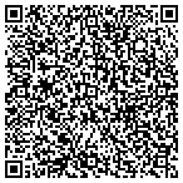 QR-код с контактной информацией организации Агро-Експрес-Сервис, ЧП