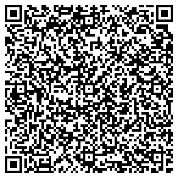 QR-код с контактной информацией организации Шмагайло, ФХ