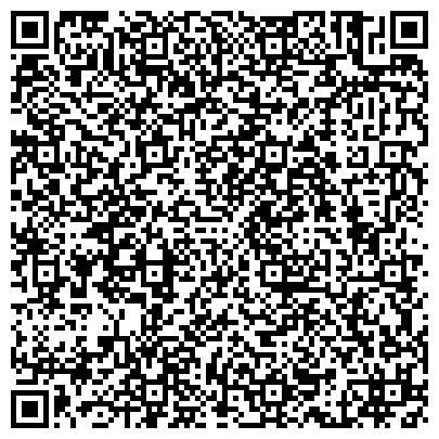 QR-код с контактной информацией организации Супермаркет семян полевых культур МНАГОР, ООО