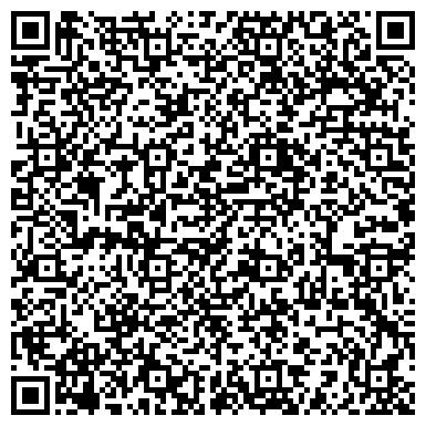 QR-код с контактной информацией организации Коммерческая Украинская Биржа, КП