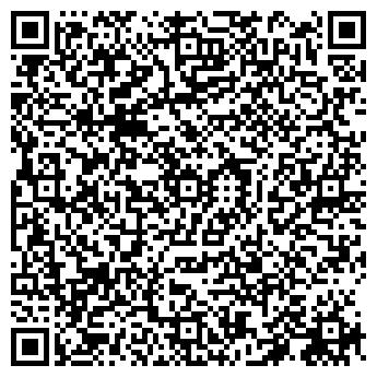 QR-код с контактной информацией организации Савюк С.Р, ЧП