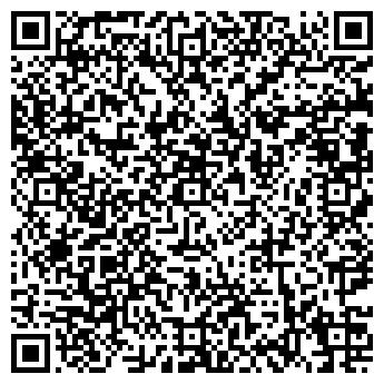 QR-код с контактной информацией организации Барышев, ЧП