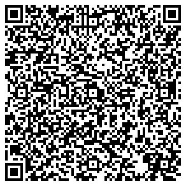 QR-код с контактной информацией организации Новый шлях, ООО