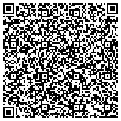 QR-код с контактной информацией организации Лысковский консервный завод, ЧП