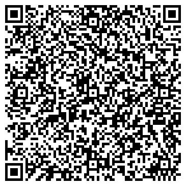 QR-код с контактной информацией организации DSS-Агро, ЧП
