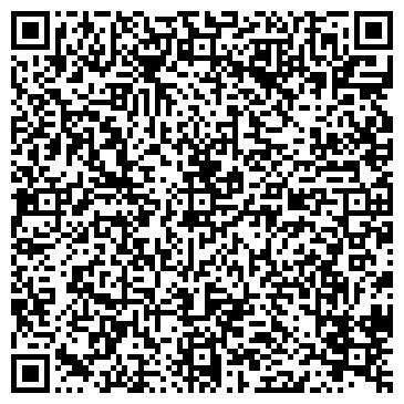 QR-код с контактной информацией организации Агротранс Сигма и К, ЧП