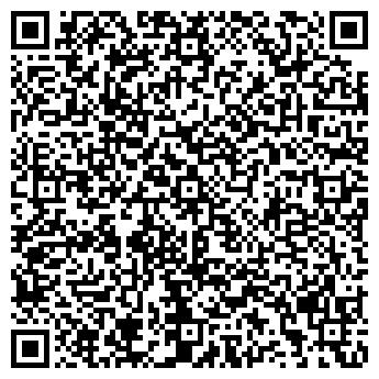 QR-код с контактной информацией организации Иордан, ЧП